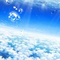 「刺激的な夏を、刺激的などん兵衛で。」内田真礼、梶裕貴による音声で青春を疑似体験できるナビダイヤル「どん兵衛刺激的な夏カスタマーセンター」開設