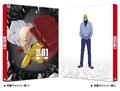 TVアニメ「ワンパンマン」第2期は「さまざまな伏線が新たに見えたシーズン」。最終回キャスト集合写真&コメント公開!