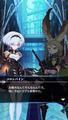 アニプレックス×カヤック、完全オリジナル新作ゲームアプリ「クロス×ロゴス」製作を発表! 2019年秋配信予定