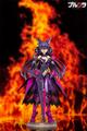 「デート・ア・ライブ」から、鏖殺公も丁寧な造形で再現された「夜刀神十香」可動フィギュアが9月発売!本日予約受付締切!!
