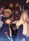 「ムヒョとロージーの魔法律相談事務所」TVアニメ第2期製作決定! 新キャラ・ゴリョー役には小林裕介