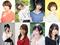 <2019夏アニメ>女性声優出演リスト お気に入りの声優はどの作品に出る?
