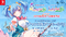 Switch「オメガラビリンス ライフ」キャラソンPV第3弾!! 山本希望、水橋かおり、上間江望が歌う3曲が公開!