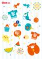 「夏の秋葉原電気街まつり」、7月5日スタート!「ソードアート・オンライン アリシゼーション」とのコラボが開催決定!!