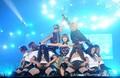 【アニサマ15年目記念企画!歴代アニサマプレイバック!!】第7回「Animelo Summer Live 2011 -rainbow-」震災を乗り越え、立ち上がる勇気を与えてくれたアニメソング!