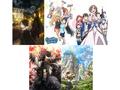 アニメライターが選ぶ、2019年夏アニメ注目の5作品を紹介!【アニメコラム】