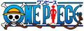 TVアニメ「ONE PIECE」、きただにひろしが8年ぶりに主題歌を担当! 「ウィーアー!」の一味が再集結し破壊力抜群の新曲が誕生!