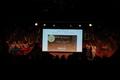 「美少女戦士セーラームーン」、月野うさぎバースデーイベントで新情報続々!  劇場版「美少女戦士セーラームーン Eternal」、2020年≪前編・後編≫にて公開決定!