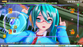 「初音ミク Project DIVA MEGA39's」、2020年初頭にシリーズ初めてのNintendo Switchにて発売決定!!
