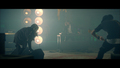 水樹奈々、激しくダークな演奏と妖艶さで魅せる! 7/17発売の新曲「METANOIA」MVが公開!