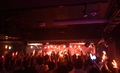 Machico、熊田茜音、南早紀、八巻アンナによる声優アイドルユニット「ライフリング4」の初ステージは熱狂の渦に! 「ライフリング4GO!GO!ライブVol.1」レポート