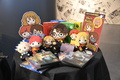 小野賢章が生「エクスペクト・パトローナム!」披露! DAIGO が「RIK」な「ハリー・ポッター:魔法同盟」配信記念イベントレポート