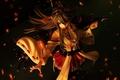 「艦隊これくしょん -艦これ-」より、金剛型3番艦「榛名」の1/7スケールフィギュアが2020年5月に発売!予約締切は7月30日!!