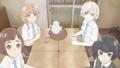 いよいよ7月5日放送開始!「荒ぶる季節の乙女どもよ。」、第1話のあらすじと先行場面カットが到着!
