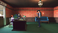 PS4「新サクラ大戦」、ゲーム情報第2弾を解禁! 第1話のストーリーや、アドベンチャーパートの詳細が公開に
