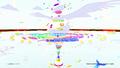 アニメ映画「サマーウォーズ」10周年特別企画「OZ on VRoid powered by pixiv」が2019年7月に開催決定!!