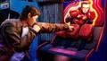PS4「シェンムーIII - リテールDay1エディション」、11月19日(火)日本国内向けに発売決定!