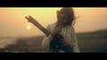 TVアニメ「グランベルム」EDテーマ、Uruニューシングル「願い」 ミュージックビデオ&歌詞が公開! 7月26日に先行配信も決定!