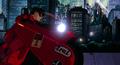 「AKIRA 4Kリマスターセット」が2020年に発売決定! さらに、大友克洋監督最新作映画「ORBITAL ERA」が制作決定!