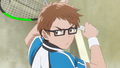 2019年10月放送開始のTVアニメ「星合の空」、プロモーションビデオ第2弾が公開!