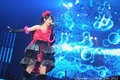 【アニサマ15年目記念企画!歴代アニサマプレイバック!!】第8回「Animelo Summer Live 2012 -INFINITY∞-」無限の可能性に満ちた、2日間開催ラストイヤー!