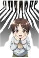 2020年放送決定のTVアニメ「八男って、それはないでしょう!」、 キービジュアル第1弾&ティザーPV到着!