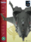 """「CFC 機動戦士ガンダムACT7~0083編~」に、シーマ艦隊の旗艦「ザンジバル級""""リリー・マルレーン""""」が新パッケージで復刻!!"""