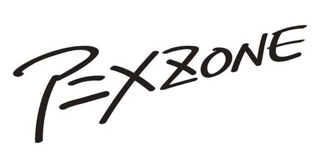 劇場での新しいアニメ視聴スタイルがここに! 一年中アニメを大型スクリーンで上映する「アニメZONE」が7/19(金)よりスタート!