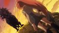 「異世界チート魔術師」、第1話 あらすじ&先行カット、番宣&販促CM公開! 第1話アフレコレポートマンガも公開に!