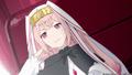 「魔王様、リトライ!」、第2話あらすじ&先行カットが公開に!