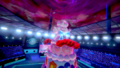 Switch『ポケットモンスター ソード・シールド』、7月12日予約受付スタート! ポケモンの大きさ・姿が変わる「キョダイマックス」情報が公開に