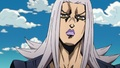 TVアニメ「ジョジョの奇妙な冒険 黄金の風」、最終話アフレコ終了後のキャスト写真&コメントが到着!