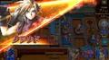 スクエニの新作カードゲーム「FINAL FANTASY DIGITAL CARD GAME」、本日サービス開始! アトレ秋葉原にてイベント開催決定