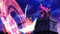 デフォルメロボを通じて描かれる少女たちの熱いバトルとドラマに注目! 今夏話題の新作アニメ「グランベルム」永谷敬之Pインタビュー!