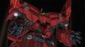 「AbemaTV GUNDAM 40th Hour」第2弾発表!「劇場版 機動戦士 Zガンダム」「逆襲のシャア」など劇場作品が登場!!