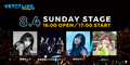 """""""リスアニ!LIVE SPECIAL EDITION ナツヤスミ""""の先着先行受付、本日7月11日(木)正午よりスタート!"""