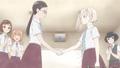 夏アニメ「荒ぶる季節の乙女どもよ。」、第2話「えすいばつ」のあらすじと先行場面カットが到着!