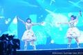 【アニサマ15年目記念企画!歴代アニサマプレイバック!!】第9回「Animelo Summer Live 2013 -FLAG NINE-」初の3日間開催! 超世代コラボや驚きのゲスト、声優たちが新時代へと導く!