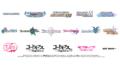 アイマス、ラブライブ、アイカツ……IPの垣根を超えた「バンダイナムコエンターテインメントフェスティバル」、東京ドームにて10月19日・20日開催!