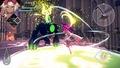 PS4「CRYSTAR-クライスタ-」をお得に買えるセールが本日から実施!