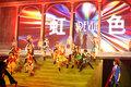 千秋楽は7月15日! 舞台「少女☆歌劇 レヴュースタァライト -The LIVE-#2 revival」記者会見レポ&最速舞台フォト!