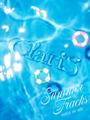 ClariSが新ビジュアルとミニアルバムのアートワークを解禁! 収録曲には「secret base~君がくれたもの~」や「タッチ」も収録!