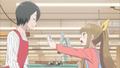 「女子高生の無駄づかい」、第3話あらすじ&先行カット公開!