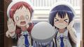 OVA「ご注文はうさぎですか?? ~Sing For You~」の本 PV 公開! チノの母役は水樹奈々に決定!!