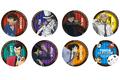「55th ANNIVERSARY トムス・アニメ夏まつり 2019」、入場者プレゼント情報とカフェ&ギャラリー詳細発表!