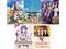 アニメライターが選ぶ、2019年春アニメ総括レビュー!「八月のシンデレラナイン」「リラックマとカオルさん」など、5作品を紹介!!【アニメコラム】