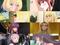 今期イチオシ声優は? 公式投票企画「2019夏アニメ女性声優人気投票」がスタート!