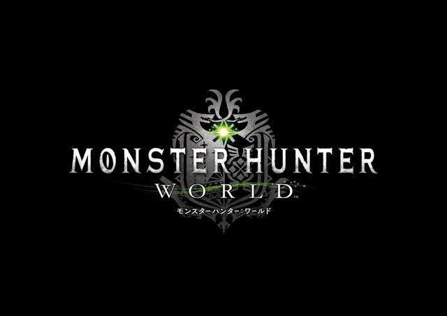 「モンスターハンター:ワールド」、季節イベントが週替わりで開催!