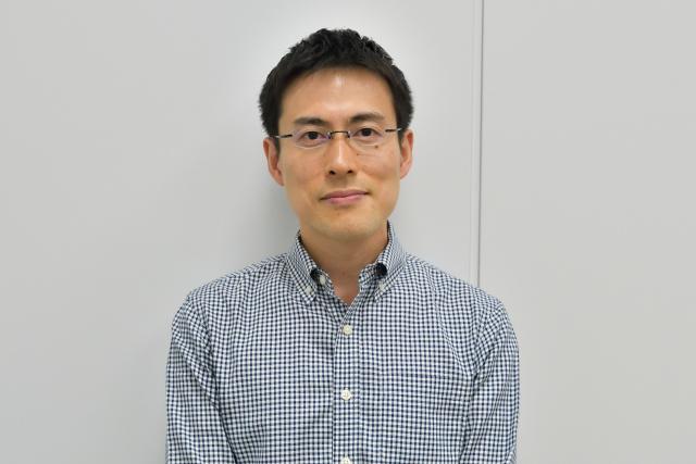 """作曲家・羽岡佳 ロングインタビュー!(アニメ・ゲームの""""中の人"""" 第34回)"""