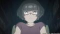夏アニメ「荒ぶる季節の乙女どもよ。」、第3話「バスガス爆発」のあらすじと先行場面カットが到着!